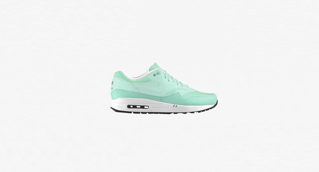 Nike: tus zapatillas para 2016