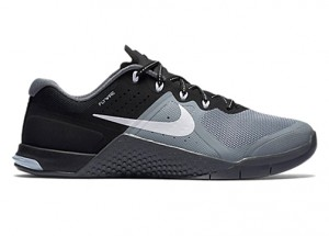 Nike: looks favoritos de Lily