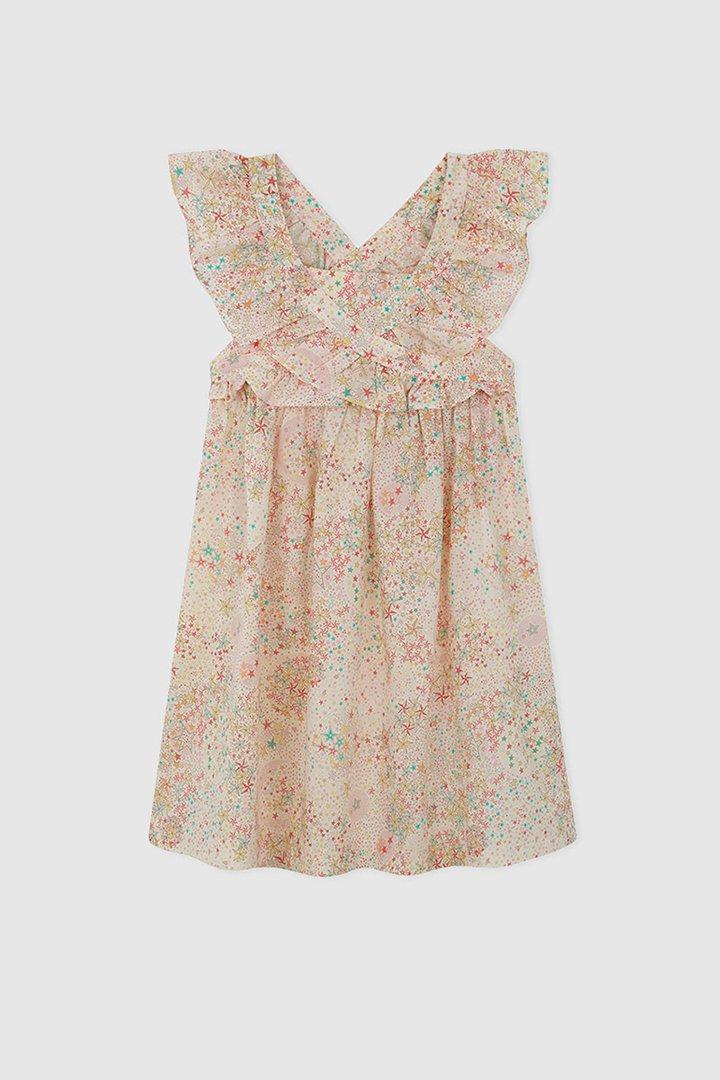 fc5b0fa79 Niños arras: ideas para vestirlos en las bodas - StyleLovely