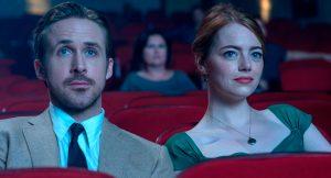 Todos los nominados a los Premios Oscar 2017