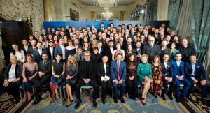 Repasamos los nominados a los Goya 2017 antes de la gala del sábado