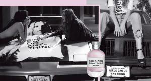 Las últimas novedades en perfumes que gustarán hasta al olfato más exigente