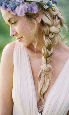 Claves beauty que toda novia debe conocer