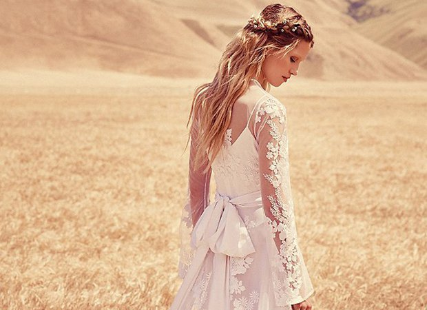 novias_online-vestidos-