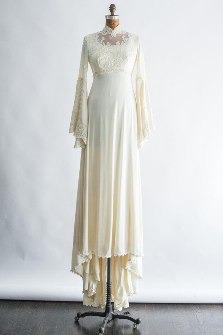 en venta oferta especial venta caliente online Vestidos de novia online - Bodas - StyleLovely