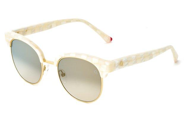 nueva colección de Etnia Barcelona. Gafas de sol
