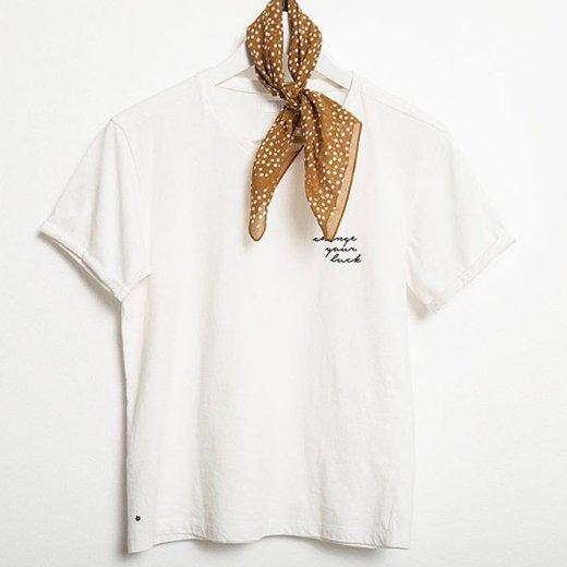 nueva línea de ropa Lovely pepa