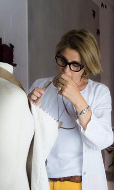 """Behappy Woman, una marca comprometida, artesanal y """"made in Spain"""""""