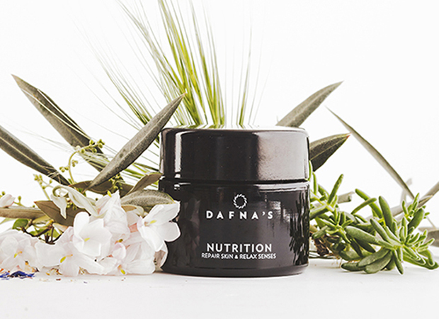 Dafna's Personal Skincare Nutrition