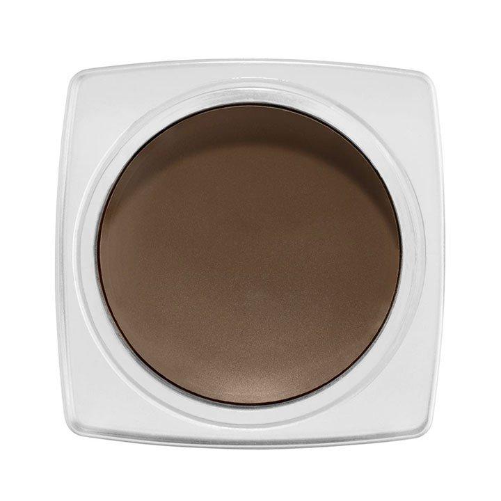 Tame & Frame Brow Pomade de NYX: productos maquillaje última