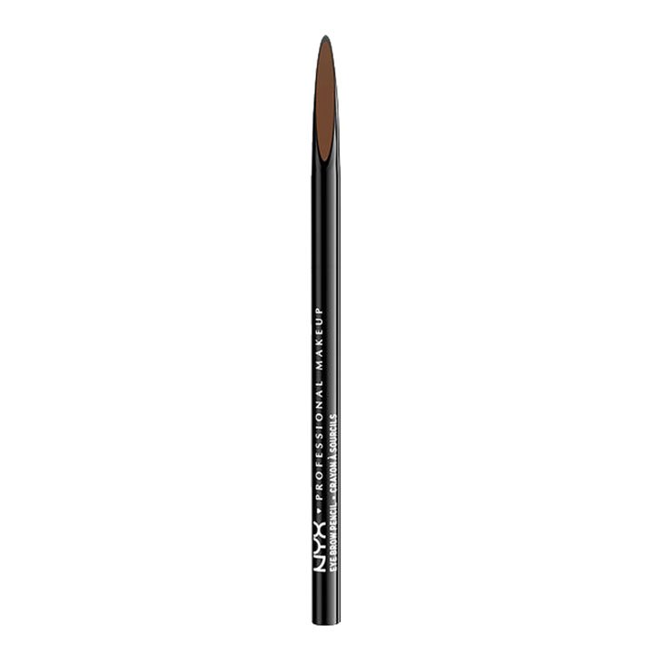 Precision Brow Pencil de NYX: productos maquillaje última