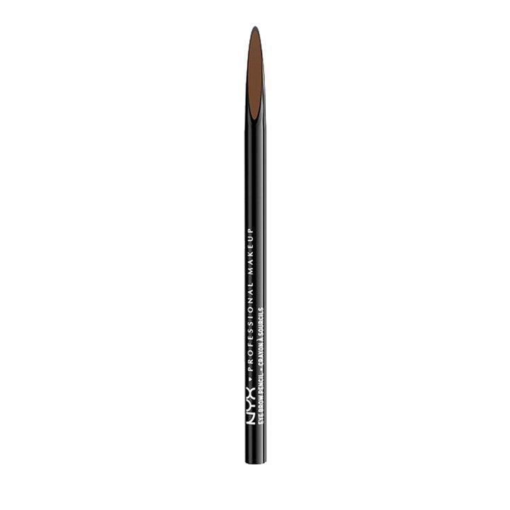 Precision Brow Pencil de NYX: productos tendencias beauty 2019