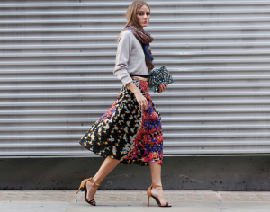 Olivia Palermo: 100 mejores looks