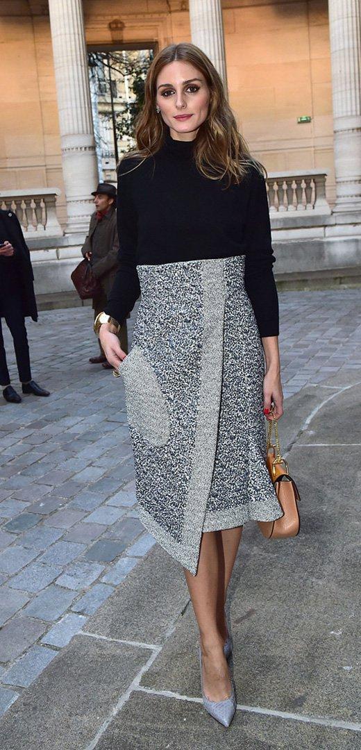 olivia_palermo-estilo-moda-look_oficina