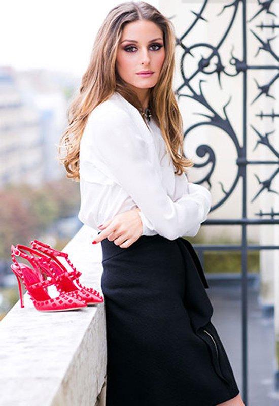 olivia_palermo_look_black&white