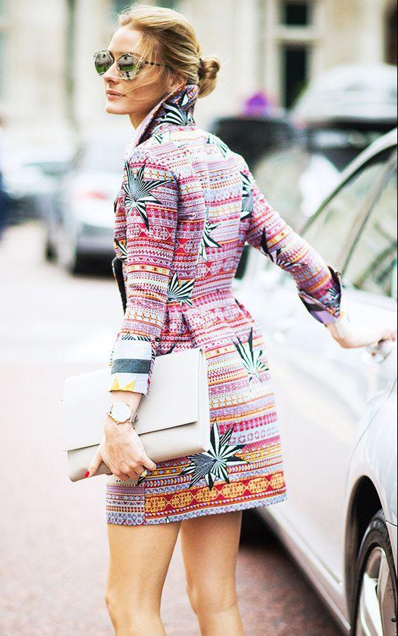 olivia_palermo_street-style_looks