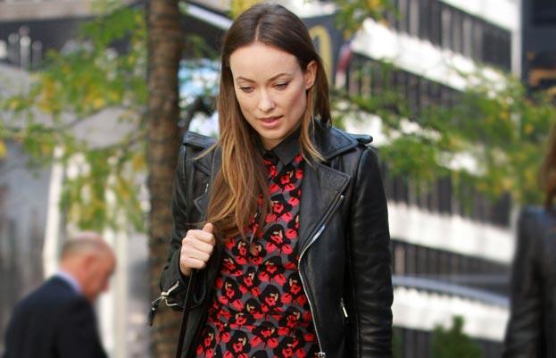 olivia_wilde_look-estilo_formal-chic