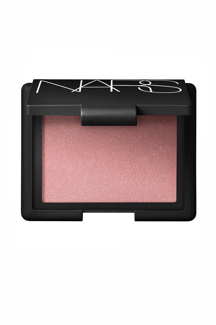 NARS: cosmética más vendida