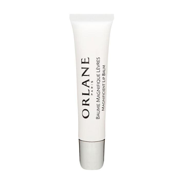 Bálsamo Lip Balm de Orlane: productos piel invierno