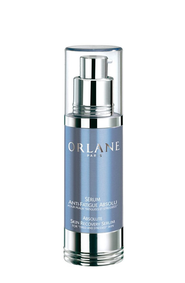 Serum Anti-Fatigue Absolu de Orlane: productos belleza exclusivos rebajas