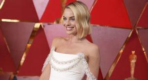 Oscar 2018: looks de alfombra roja