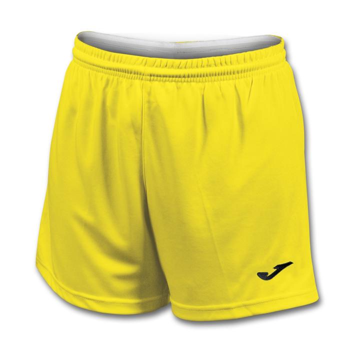 Pantalón de Joma: practicar deporte en la playa