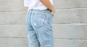 12 pantalones vaqueros para este verano