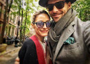 ¿Quiénes son las parejas de celebrities más estables?