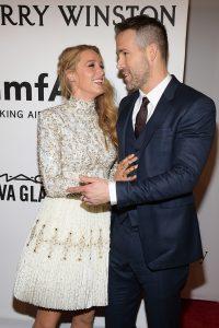 Las parejas de celebrities más estables