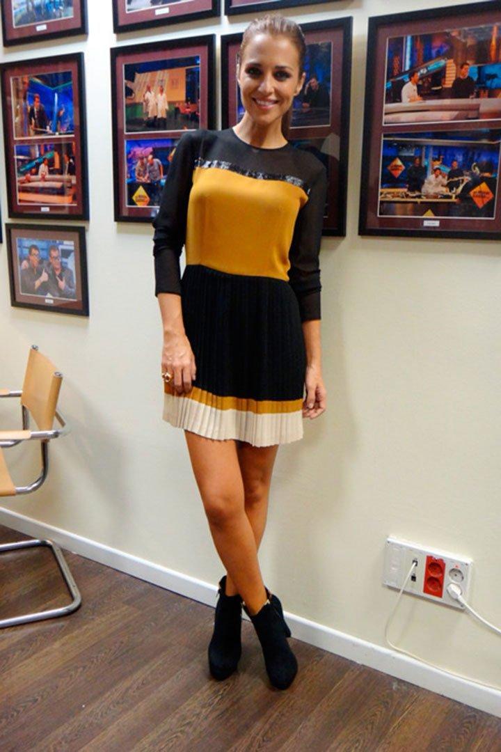 69937104 Paula Echevarría: 100 mejores looks - StyleLovely