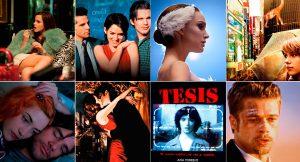 30 películas para ver antes de los 30 años