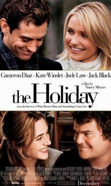 Top 10 Películas de Navidad