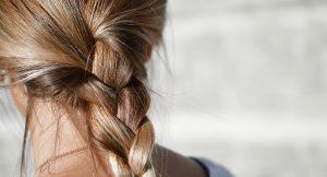 ¿Cómo tener el pelo brillante?