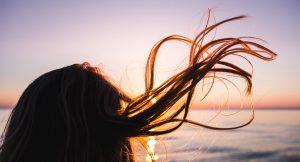 Tener el pelo limpio sin necesidad de lavarlo ¡es posible!