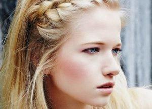 Peinados trendy para el verano