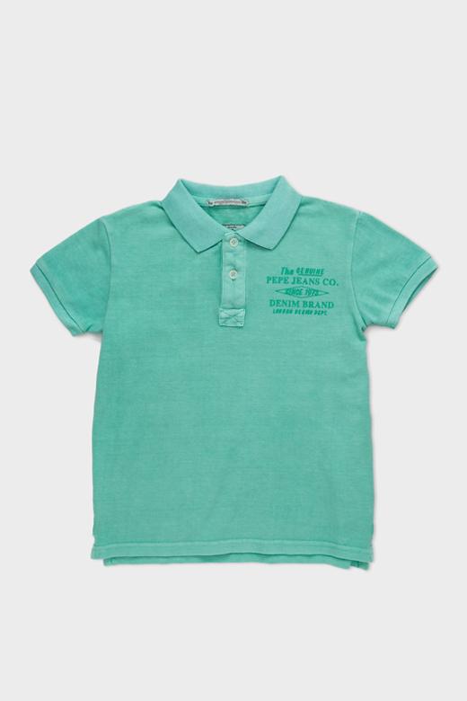 pepe_jeans-moda_infantil-primeriti-polo_niño-1
