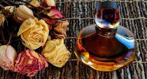 El perfume que mejor se adapta a tí
