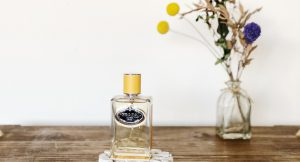 10 perfumes de rebajas que querrás llevar este verano
