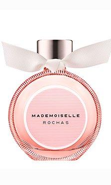 perfumes el corte ingles