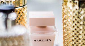 Los perfumes para usar esta primavera 2018