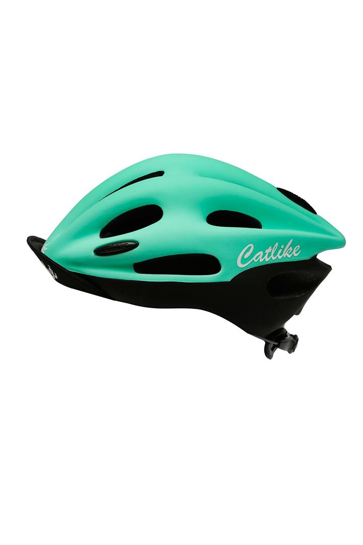 Casco de ciclismo Origen Catlike
