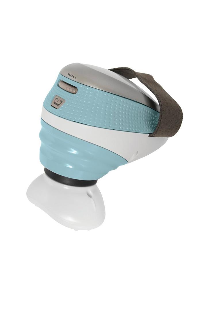 Masajeador anticelulítico HoMedics CELL-100-EU