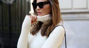 15 piezas de cashmere que vas a querer incluir en todos tus looks