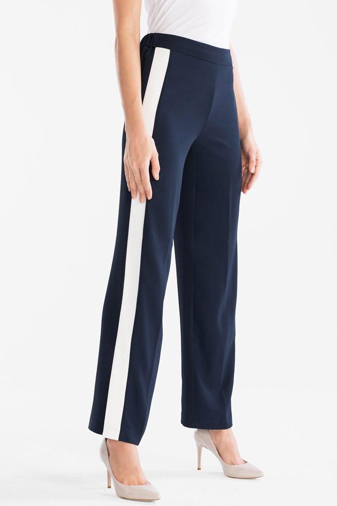 pantalones de cya