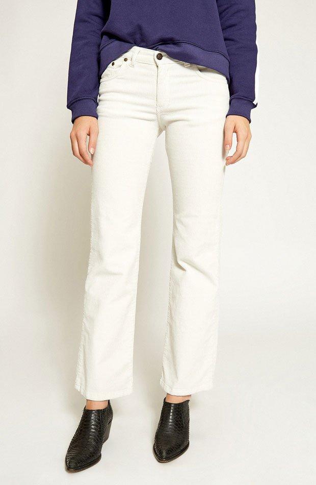 16 Pantalones Que No Te Quitaras En Todo El Ano Stylelovely