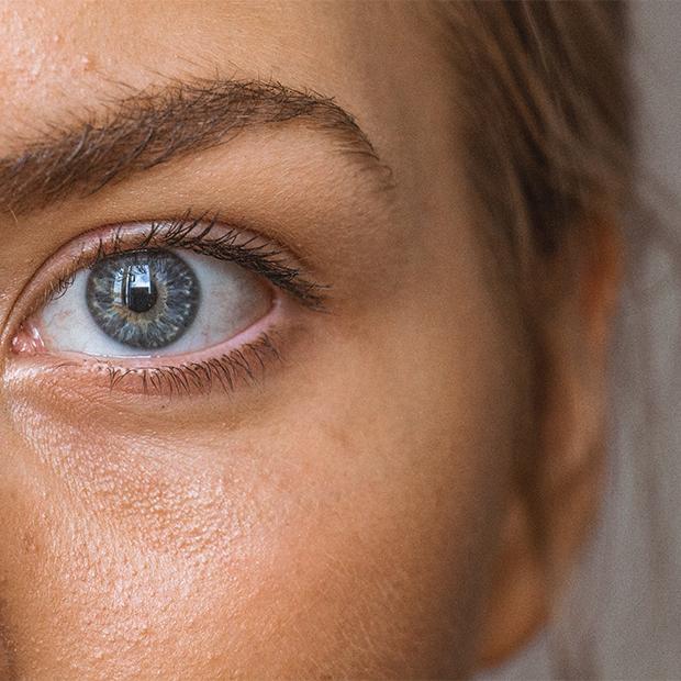 Cómo afecta la polución a nuestra piel