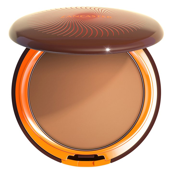 Polvos bronceadores de Lancaster: productos maquillaje de verano