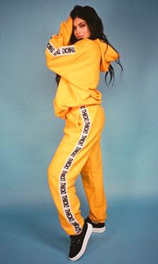 ¿Merece la pena hacer cola para entrar en la pop up store de Kylie Jenner?
