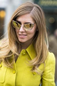 Top 10 blogs de moda