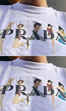 La camiseta que todo el mundo querría tener en su armario